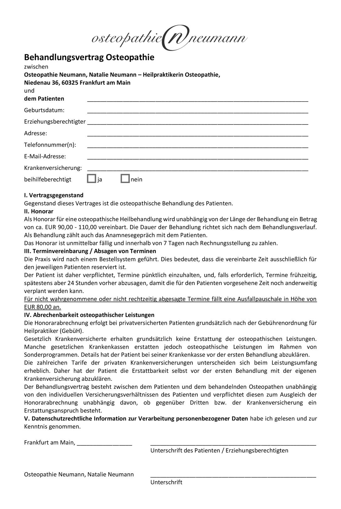 Behandlungsvertrag-Osteopathie-3