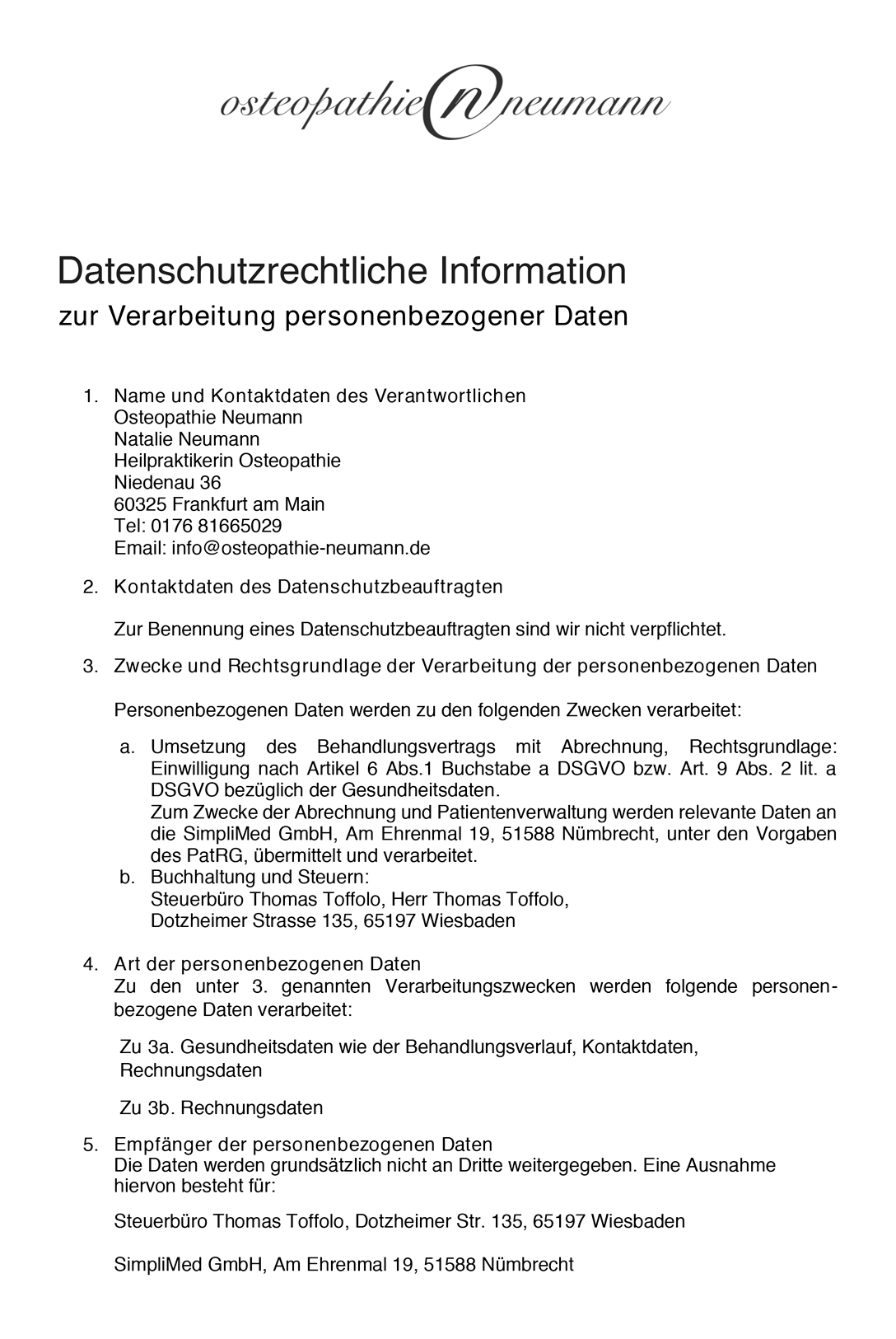 Datenschutz.j-1