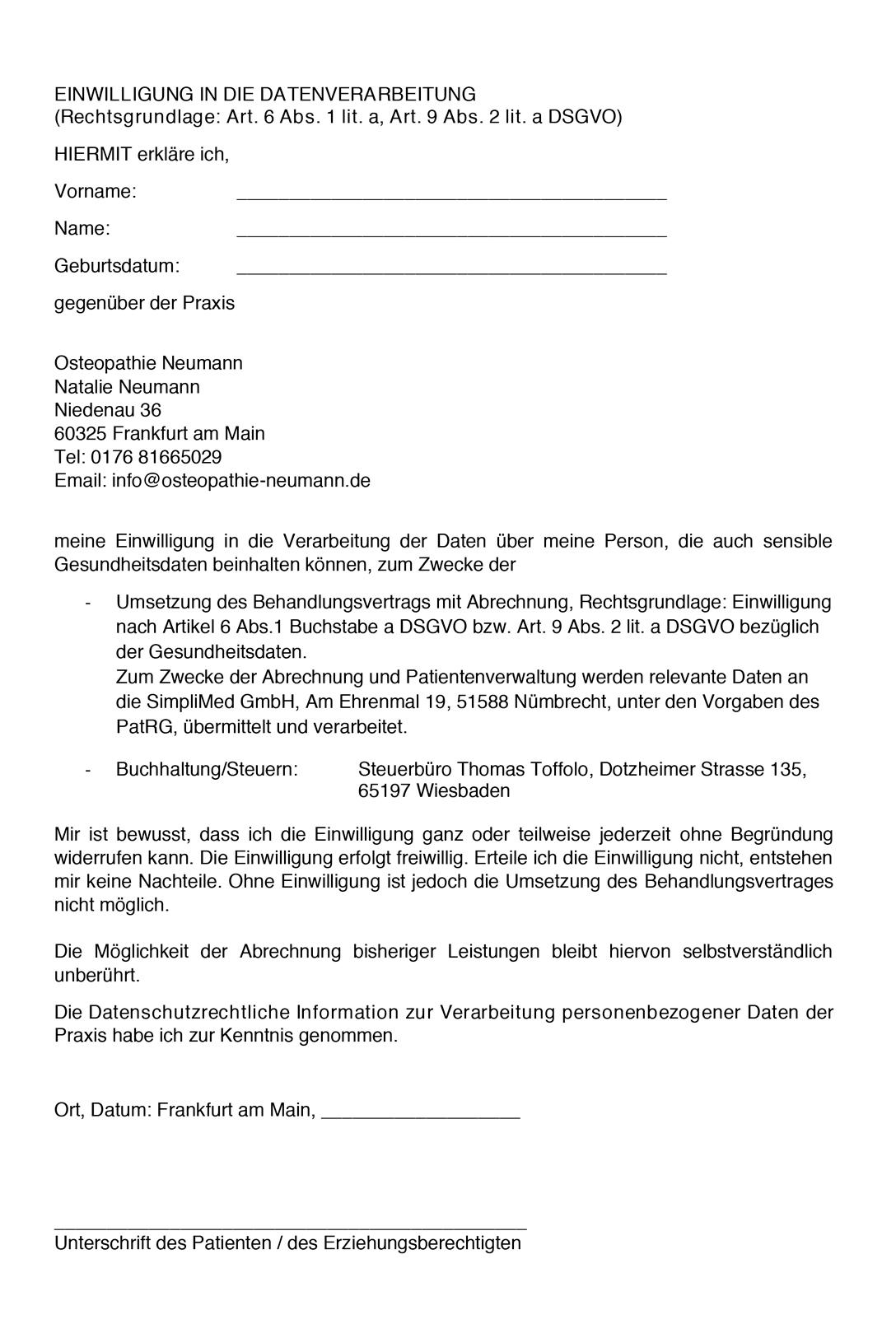 einwilligung_in_datenverarbeitung-1