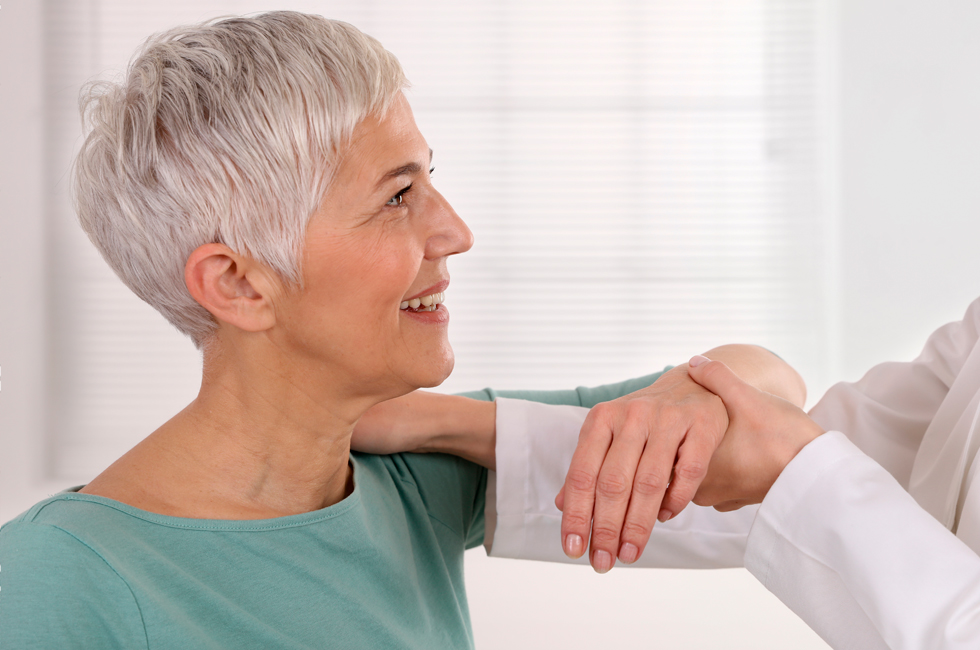 osteopathie-1